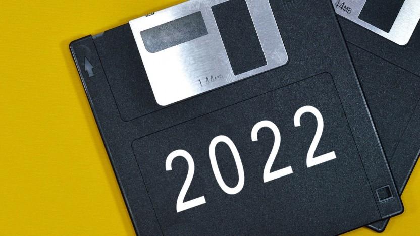 Windows Server 2022 basiert auf dem alten On-Prem-Modell.