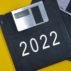 Microsoft: Windows Server 2022 ohne halbjährliche Inhaltspatches