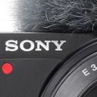 ZV-E10: Sony bringt spiegellose Systemkamera für Youtuber