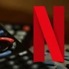 WhatsOnFlix: Netflix- und Prime-Suchmaschinen stellen Betrieb ein