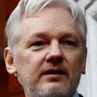 Ecuador: Adiós, Señor Assange
