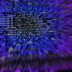 Wie du durch Hacking besser entwickeln lernst