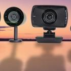 Neue Webcams im Test: Dell und Elgato wollen Razer ablösen