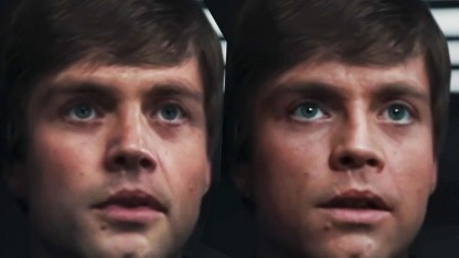 Star Wars: Youtuber bekommt für Deep Fakes Job bei Lucasfilm