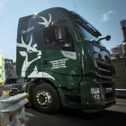 Nachhaltigkeit: Glenfiddich betreibt Lkw mit Biogas aus Whisky-Rückständen
