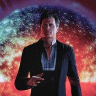 Mass Effect: Mehrheit der Spieler ist galaktisch gut