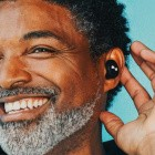 Nuratrue: Nura präsentiert erste True-Wireless-Kopfhörer