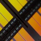 Arbeitsspeicher: LPDDR5X-8533 für schnelle Mobile-Chips spezifiziert