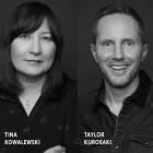 That's No Moon: Branchenveteranen gründen Studio für Solospiele