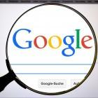 Streit über Nutzerdaten: Russland verhängt Geldstrafe gegen Google