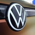 Autovermietung: VW will Europcar zur Mobilitätsplattform umbauen