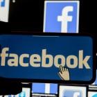 Hassrede: Facebook muss Nutzer vor Beitragslöschung anhören