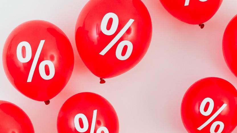 Anzeige: Zum Sysadmin Day 40 Prozent Rabatt auf Kubernetes-Kurs