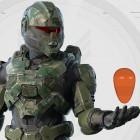 Technical Preview: Halo Infinite fährt die Server hoch
