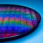 Xeon W-3300: Ice-Lake-Workstation-CPUs haben 38 Kerne