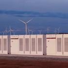 Victoria Big Battery: Feuer im Tesla-Netzspeicher in Australien ausgebrochen