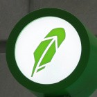 Online-Broker: Robinhood-Börsengang floppt