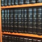 eVerkündung: Digitale Gesetzesveröffentlichung braucht Jahre