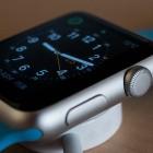 Apple: Auch WatchOS schließt mit Verspätung eine Zero Day