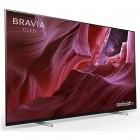 Anzeige: OLED-Fernseher von Sony bei Amazon zum Spitzenpreis