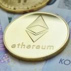 Kryptowährung: Paar will Ethereum verklagen, weil es nicht an Coins kommt