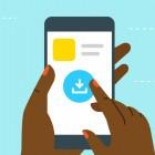 Google: Android-Apps sollen Tracking-Daten anzeigen müssen