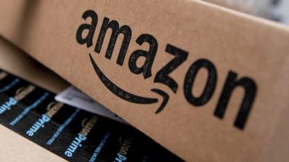 DSGVO: Amazon bekommt 746 Millionen Euro Datenschutz-Strafe