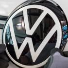 Herbert Diess: VW such nach KI-Datenstrategie für autonomes Fahren