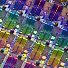 Jasper Lake (Atom) im Test: Intels kleine CPU-Kerne sind schneller als gedacht