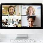 Sicherheitslücken: Zoom zahlt 85 Millionen US-Dollar an Kunden