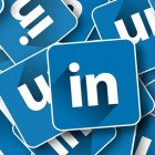 Arbeit: LinkedIn Mitarbeiter dürfen im Homeoffice bleiben