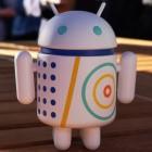 Smartphones und Tablets: Google limitiert Funktion alter Android-Geräte