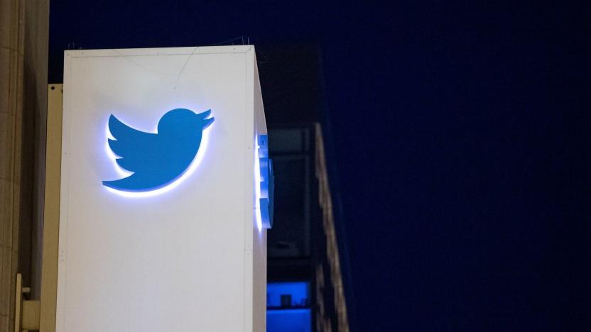 Twitter will eine Community aufbauen, die Vorurteile in KI-Algorithmen findet.