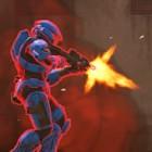 Halo Infinite angespielt: Spartan-Bots machen dem Master Chief alle Ehre