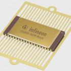 Raumfahrt: Strahlungsresistente Speicher für die Raumfahrt von Infineon