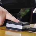 Neue Regelung: Fingerabdrücke im Personalausweis sind verpflichtend