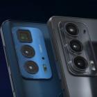 Edge 20 Pro: Motorola bringt 5G-Smartphone mit Periskop-Zoom