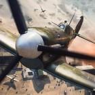 Dice: Mietserver für Battlefield 2042 möglicherweise später