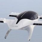 Azul: Milliardenauftrag für Flugtaxi-Hersteller Lilium