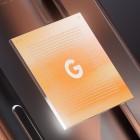 Pixel 6 (Pro): Googles erstes Smartphone-SoC heißt Tensor