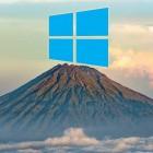 Windows 365: Der mietbare Cloud-PC mit Windows kann bestellt werden