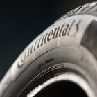 Umweltschutz: Continentalwill recycelte PET-Flaschen zu Reifen machen