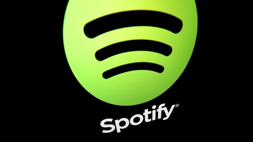 Spotify experimentiert mit einem neuen Abomodell.