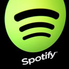 Musikstreaming: Spotify testet neues Abo für 99 Cent