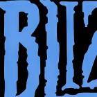 Spielebranche: Führungswechsel bei Blizzard