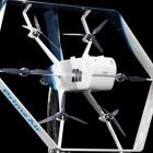 Prime Air: Amazons Drohnenprojekt soll an schlechter Führung leiden