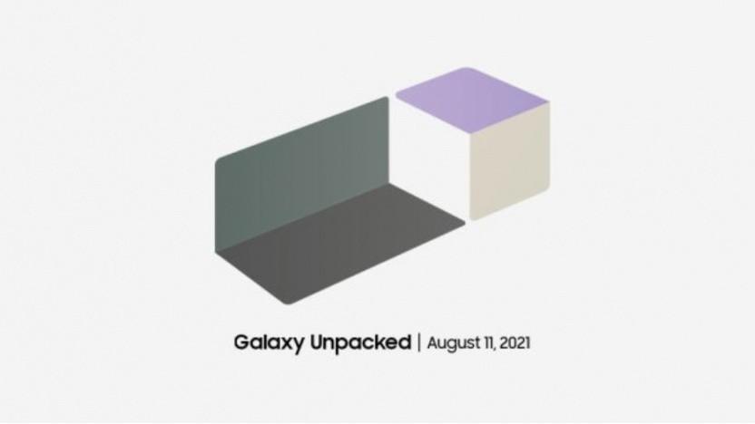 Galaxy Unpacked mit Geschenk bei Media Markt