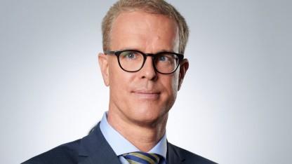 BMW-CTO Frank Weber: Keine digitale Technik ist relevanter als andere