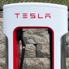 Ladenetz: Tesla will Supercharger-Netz in zwei Jahren verdreifachen