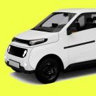 Zetta: Russisches E-Auto mit originellem Antrieb soll 2021 kommen